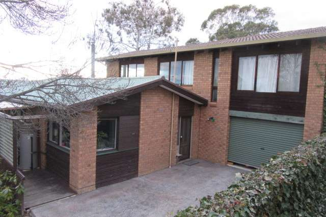 7 Giwang St, Cooma NSW 2630