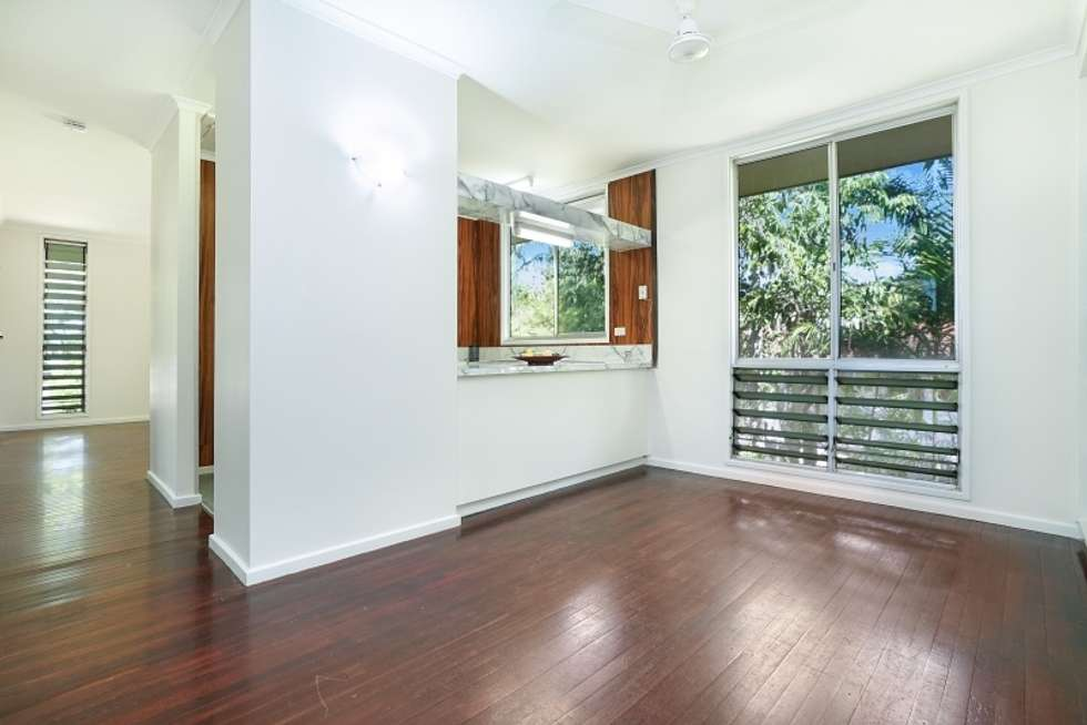 Third view of Homely house listing, 24 Furnell Crescent, Malak NT 812