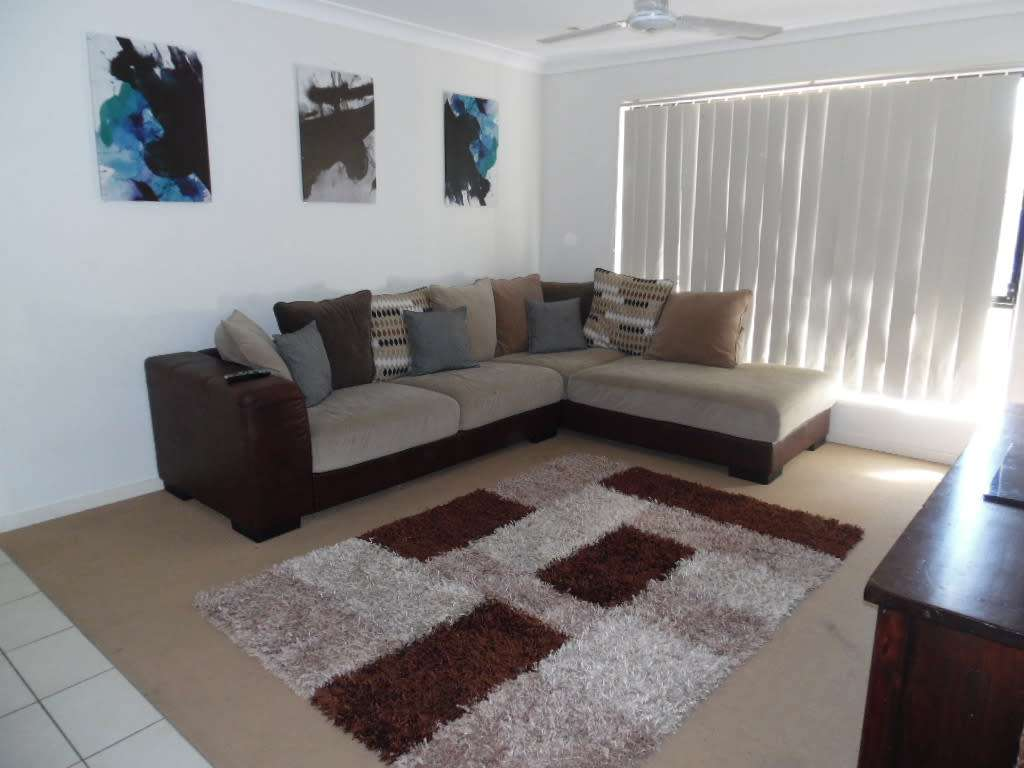13 gumtree drive urraween qld 4655 for sale homely