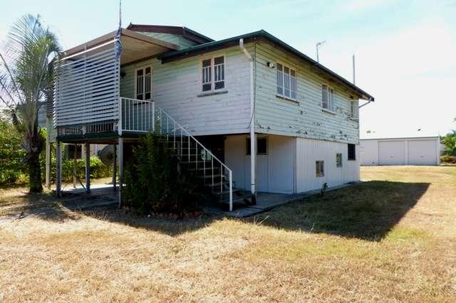 9 Flowers Street, Railway Estate QLD 4810