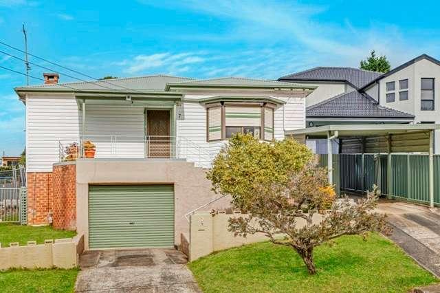 7 Keira Mine Road, Keiraville NSW 2500