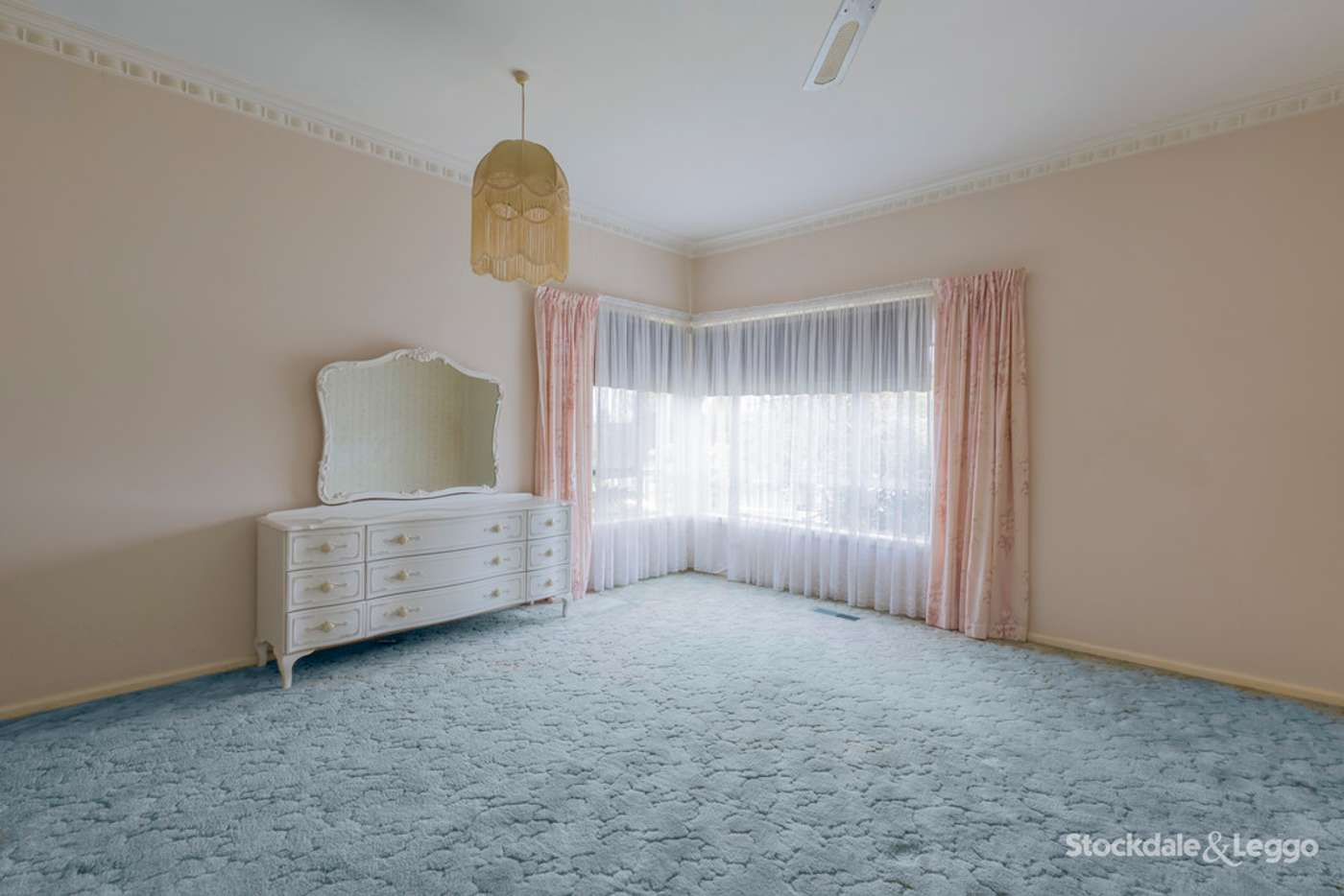 Seventh view of Homely house listing, 126 Forrest st, Ardeer VIC 3022