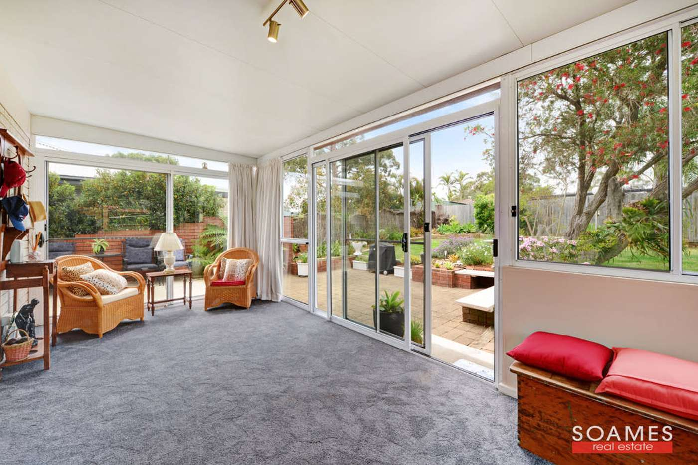 Sixth view of Homely house listing, 20 Evelyn Crescent, Berowra Heights NSW 2082