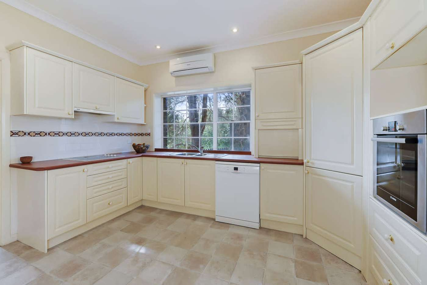 Sixth view of Homely house listing, 9 Glenview Road, Mount Kuring-gai NSW 2080