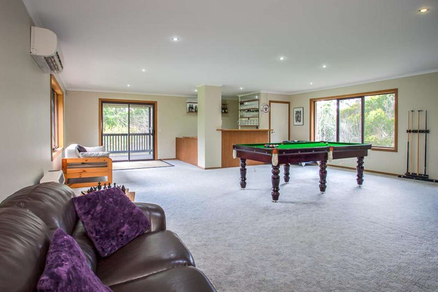 Sixth view of Homely house listing, 94 Railway Place, Macedon VIC 3440