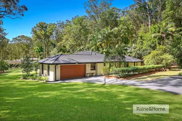 52 Pomona Road, Empire Bay NSW 2257