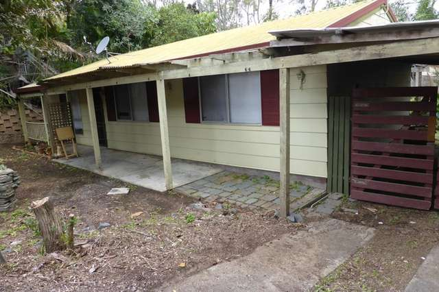 55 Rogers Ave, Beenleigh QLD 4207