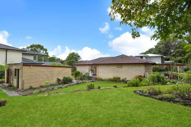 37A William Street, Keiraville NSW 2500