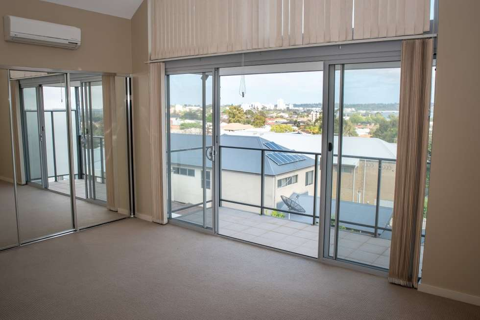 Fourth view of Homely apartment listing, 15/28 Banksia Terrace, South Perth WA 6151
