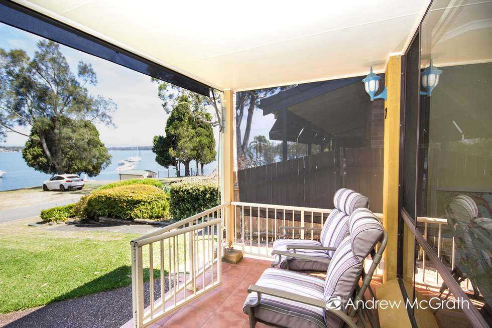 Third view of Homely house listing, 7 Branter Road, Nords Wharf NSW 2281