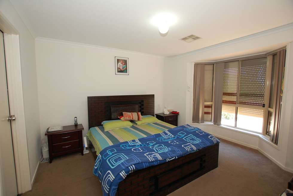 Fifth view of Homely house listing, 540 Andrews Road, Andrews Farm SA 5114