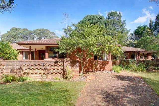 17 Hurlingham Ave, Burradoo NSW 2576