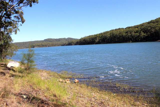 161 Amaroo Drive, Smiths Lake NSW 2428