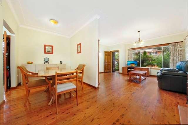 58 William Street, Keiraville NSW 2500