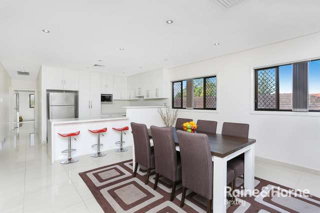 14 Highworth Avenue, Bexley NSW 2207