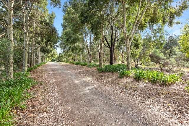 745 Frankston Flinders Road, Baxter VIC 3911