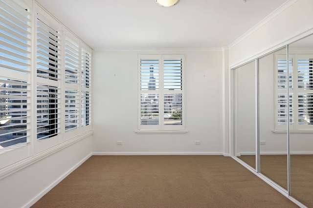 805/148 Wells Street, South Melbourne VIC 3205