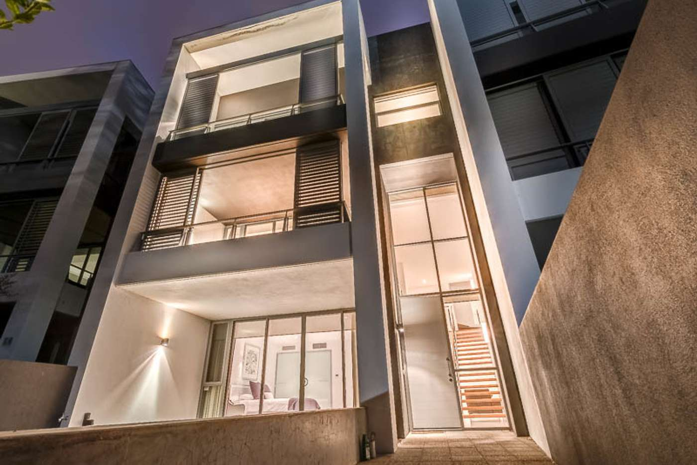 Main view of Homely house listing, 15 The Circus, Burswood WA 6100