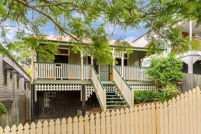 40 Willmington Street, Newmarket QLD 4051