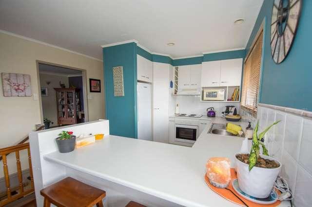 15 Limpus Crescent, Kalkie QLD 4670