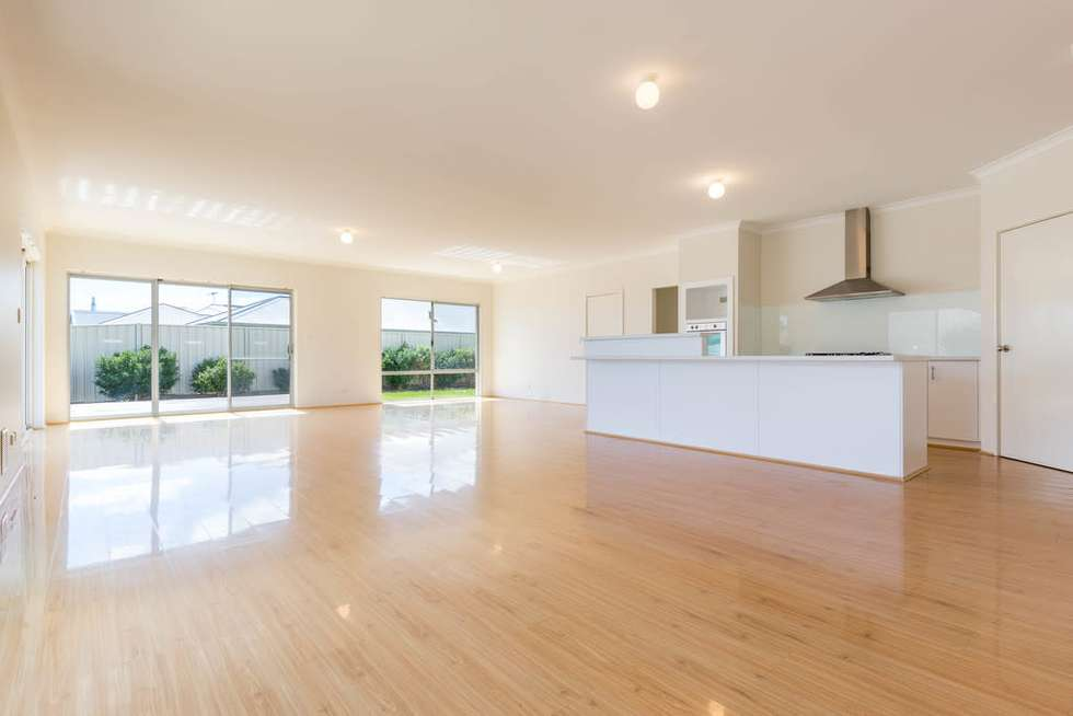 Second view of Homely house listing, 37 Monclair Circuit, Dunsborough WA 6281