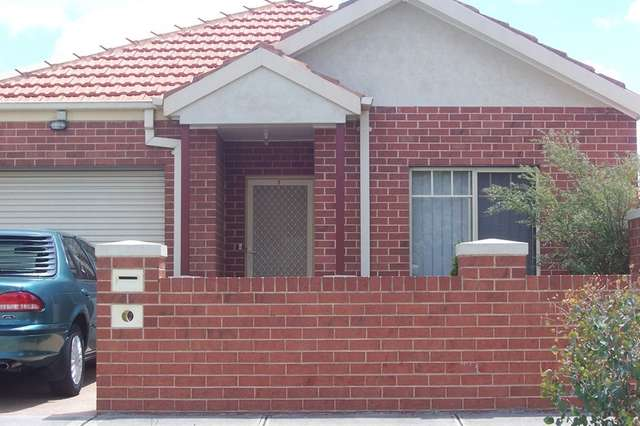 1/7 Plymouth Street, Pascoe Vale VIC 3044