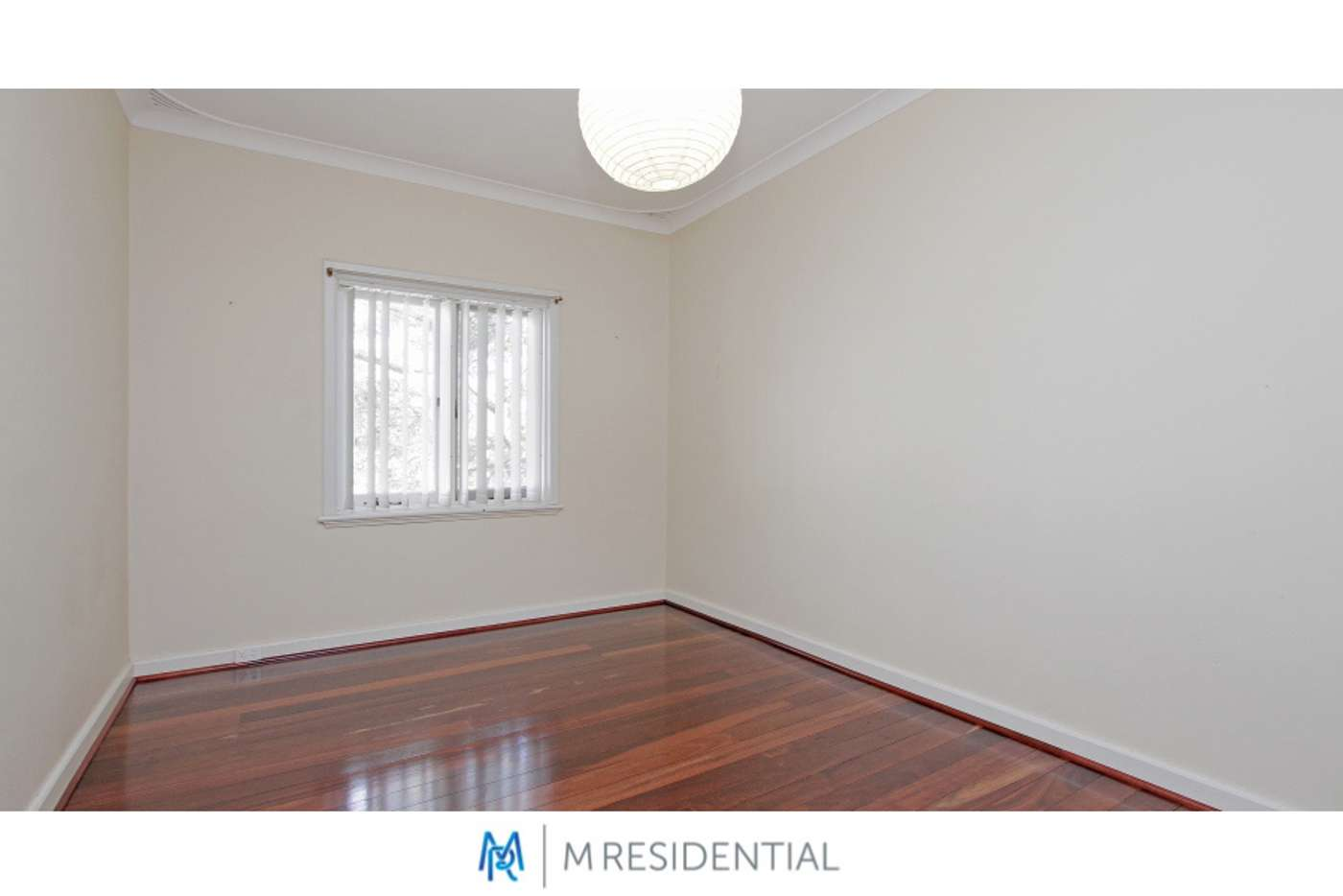Sixth view of Homely unit listing, 3/250 Mill Point Road, South Perth WA 6151