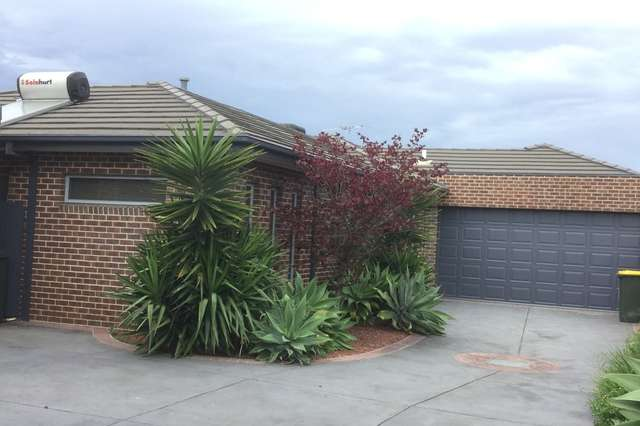 2/17 Central  Avenue, Thomastown VIC 3074
