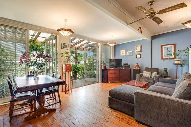 28 Inkerman Avenue, Blackwall NSW 2256
