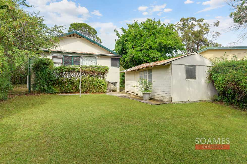 Third view of Homely house listing, 90 Berowra Waters Road, Berowra NSW 2081