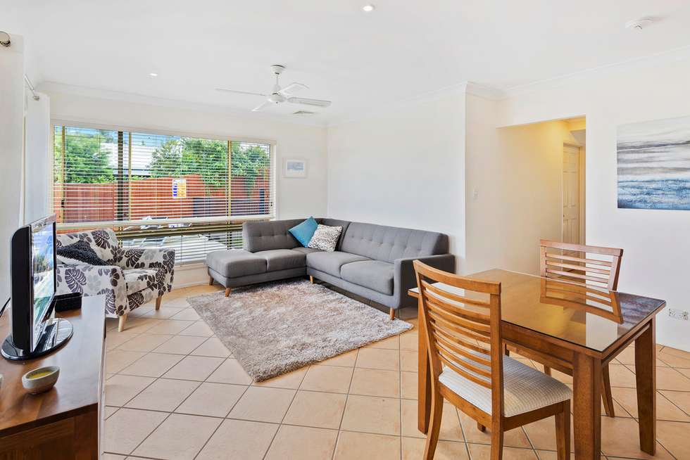 Fourth view of Homely house listing, 26 Perindi Chase, Currimundi QLD 4551