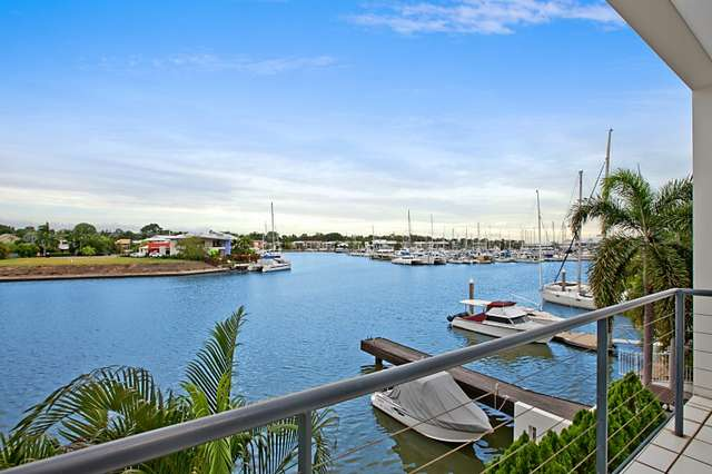 1/23 Paspaley Place, Cullen Bay NT 820