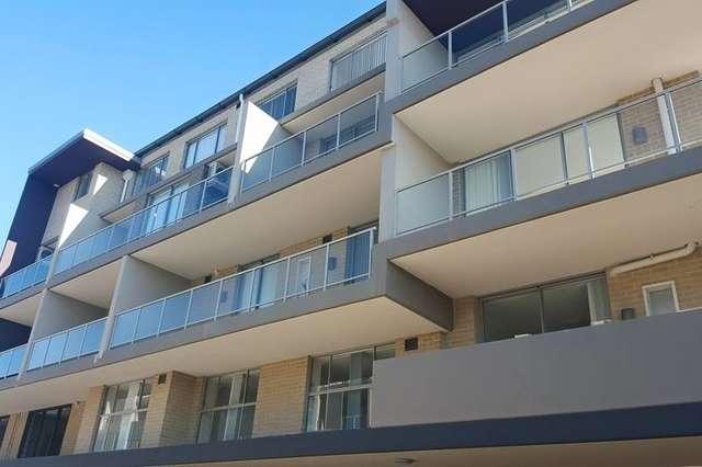 78A/79-87 Beaconsfield Street, Silverwater NSW 2128