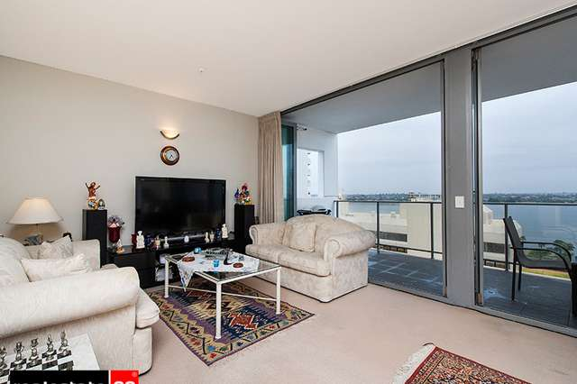 87/151 Adelaide Terrace