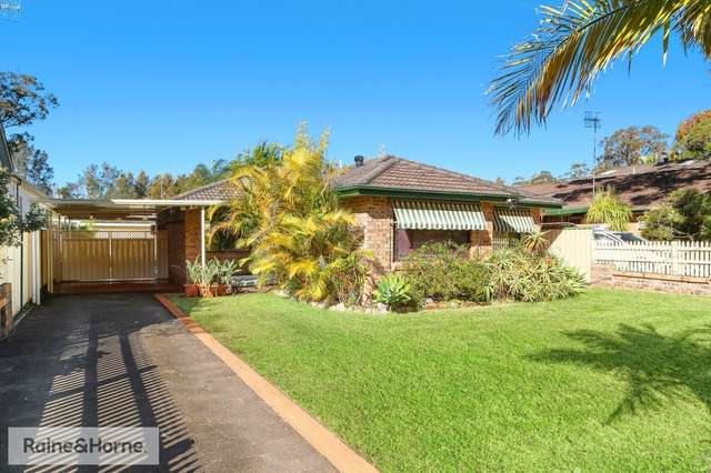 46 Greenfield Road, Empire Bay NSW 2257