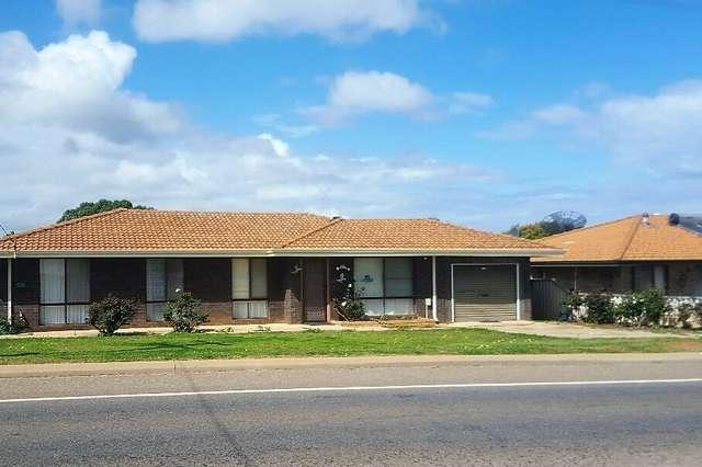 198 Chapman Valley Road