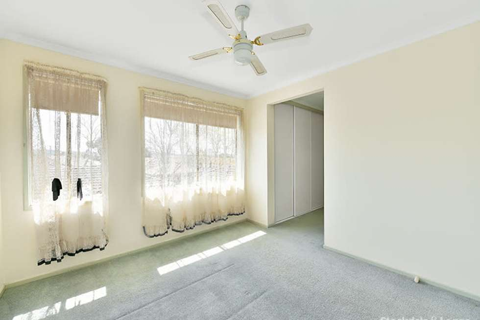 Fourth view of Homely house listing, 9 Fielders Walk, Westmeadows VIC 3049