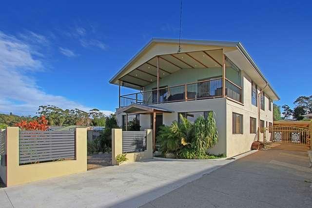 1 Ian Street, Ulladulla NSW 2539