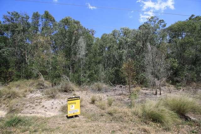 Lot 16 Norman Road, Tarong QLD 4615