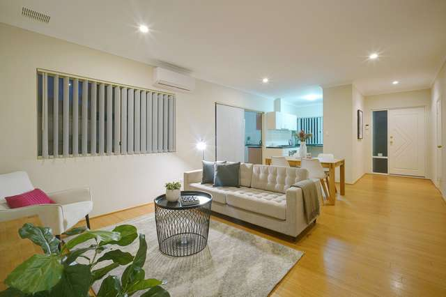 53C Flinders Street, Yokine WA 6060