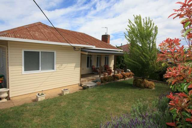 30 Harris, Cooma NSW 2630