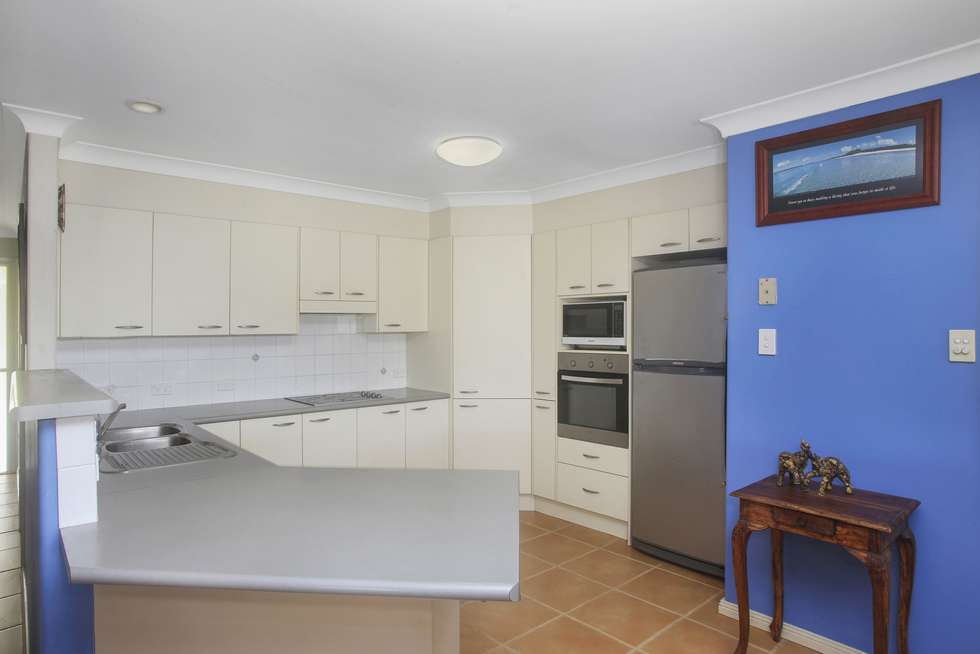 Fourth view of Homely house listing, 9 Rodlee Street, Wauchope NSW 2446