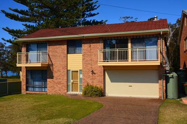 148 Gamban Road, Gwandalan NSW 2259