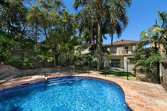 6 Northcote Street, Rose Bay NSW 2029