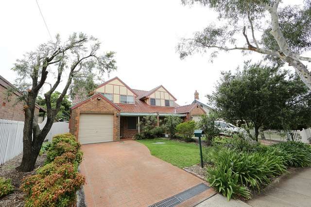 37A Frenchs Road, Willoughby NSW 2068