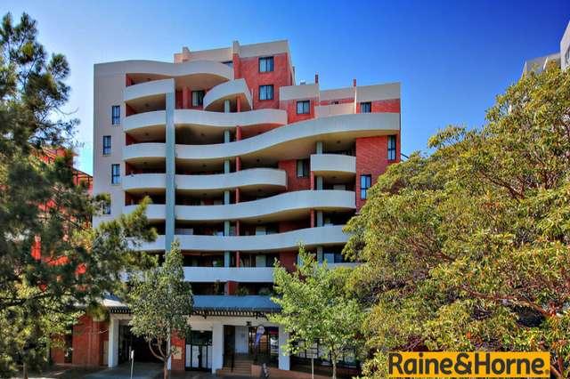 30 8-12 Market Street, Rockdale NSW 2216