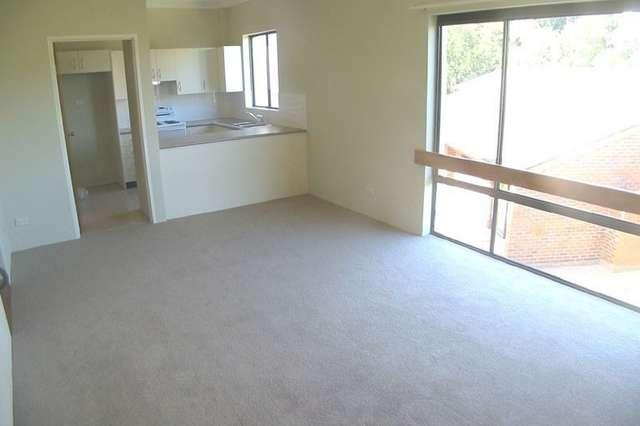 18/73-79 Lower Bent Street, Neutral Bay NSW 2089