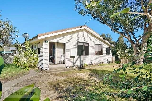 8 Gallipoli Avenue, Blackwall NSW 2256