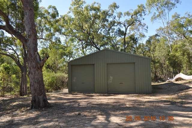 Lot 34 Bootmaker, Round Hill QLD 4677