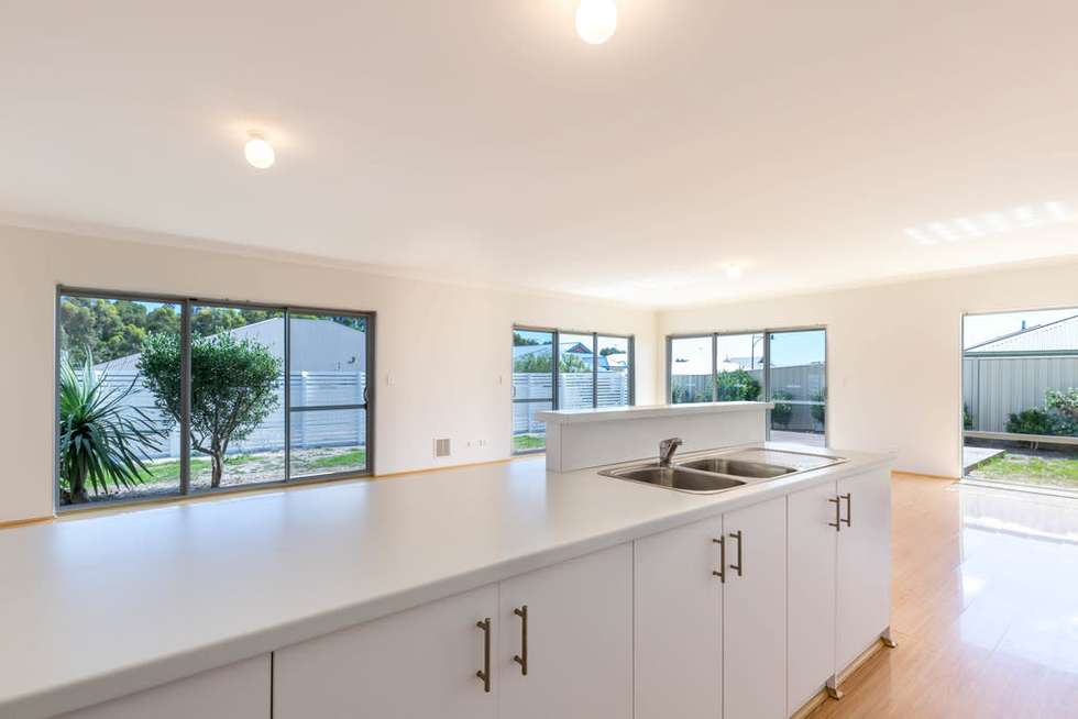 Fourth view of Homely house listing, 37 Monclair Circuit, Dunsborough WA 6281